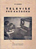 Televise pro kazdeho