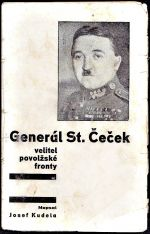 General St Cecek velitel povolzske fronty