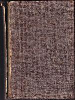 Literatura ceska devatenacteho stoleti III dilOd Dobrovskeho k Jungmannove skole basnicke