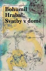 Svatby v dome
