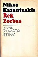 Rek Zorbas