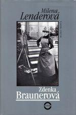 Zdenka Braunerova