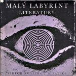 Maly labyrint literatury