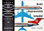 Svet dopravnich letadel