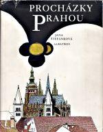 Prochazky Prahou