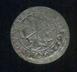 Gros 1622  Svidnice  mesto  Ferdinand II
