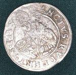 Batzen 1520