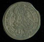 Krejcar 1698