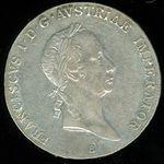 Tolar 1826 B