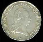 14 Tolar 1797 B