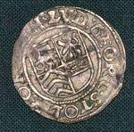 3 Krejcar b l  StolbergOrtenb  Ludwig Georg