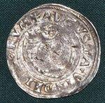 Batzen 1532