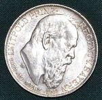 2 Marka 1911 D
