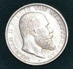 2 Marka 1902 F