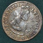 10 Krejcar 1630