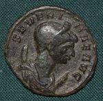 AE Antoninianus