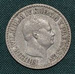 1 Gros 1855 A