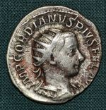 AR Antoninianus Antiochia