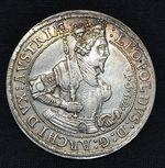 Tolar 1632