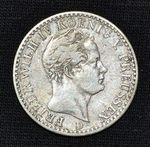 16 Tolaru 1841D Aurich