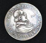 Tolar 1620  Tyrolsko Arciv Leopold