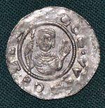 Denar  Vladislav I