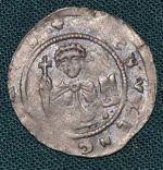 Denar R  Sobeslav I