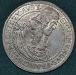Tolar 1665  Tyrolsko  Zikmund Franz