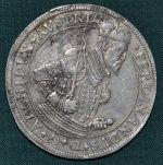 Tolar bl mincovna Hall Tyrolsko Arciv Ferdinand