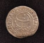 12 Batzen 1572 Rakousko Maxmilian II
