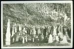 Jeskyne Slopsko  Sosuvske