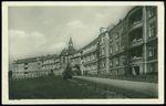 Sanatorium na Plesi