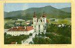 Gruss aus Haindorf in Bohmen