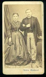 Manzelsky par