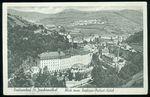 Radiumbad St  Joachimsthal