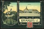 Brandys n  L