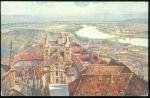 Praha  reprodukce F  Engelmuller