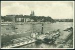 Praha Vysehrad