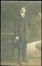 Emil Stefl
