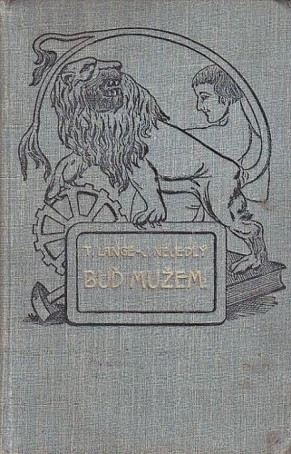 Bud muzem - Nejedly Jos K  | antikvariat - detail knihy