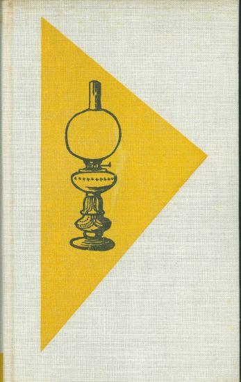 Okamziky - Cechov Anton Pavlovic | antikvariat - detail knihy