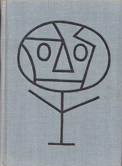 Babylonsky pribeh a jine povidky - Skvorecky Josef | antikvariat - detail knihy