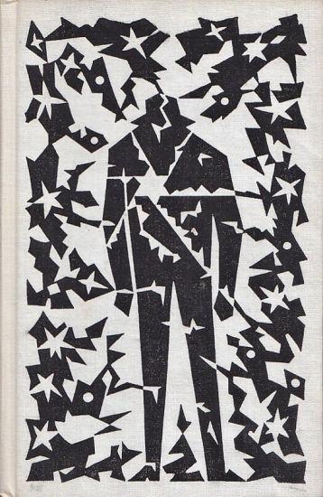 Sedmiramenny svicen - Skvorecky Josef | antikvariat - detail knihy