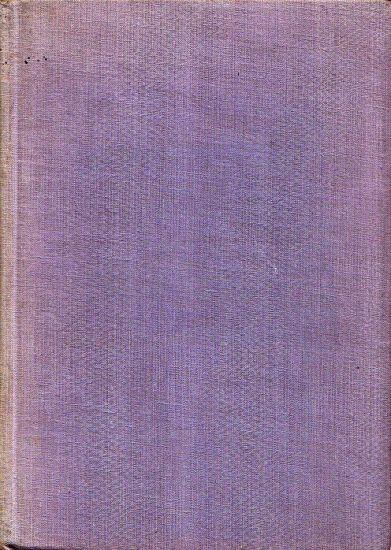 Milacek - Maupassant Guy de | antikvariat - detail knihy