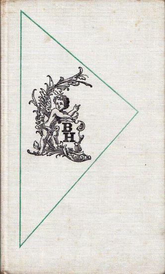 Automat svet - Hrabal Bohumil | antikvariat - detail knihy