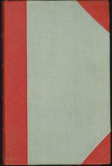 Pripad Mauririciuv - Wassermann Jakob | antikvariat - detail knihy