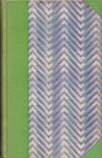 Pod jilmem - France Anatole   antikvariat - detail knihy