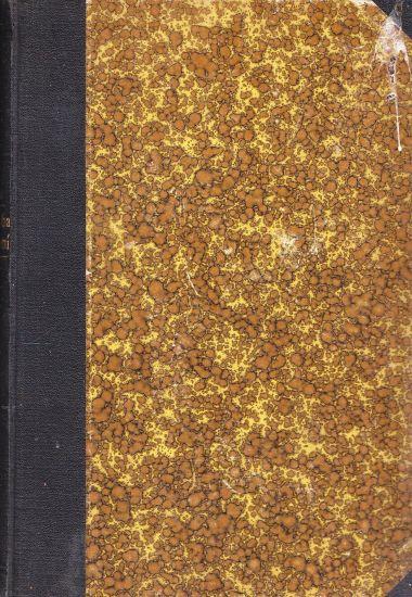 Theoretickoprakticka skladba hudebni pro ucitelstvo a ustavy ucitelske - Stoll Edmund | antikvariat - detail knihy