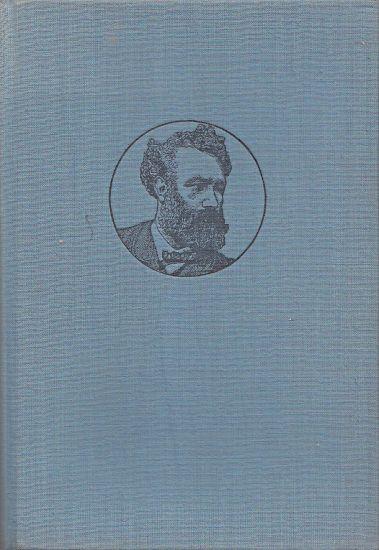 Dvacet tisic mil pod morem - Verne Jules   antikvariat - detail knihy