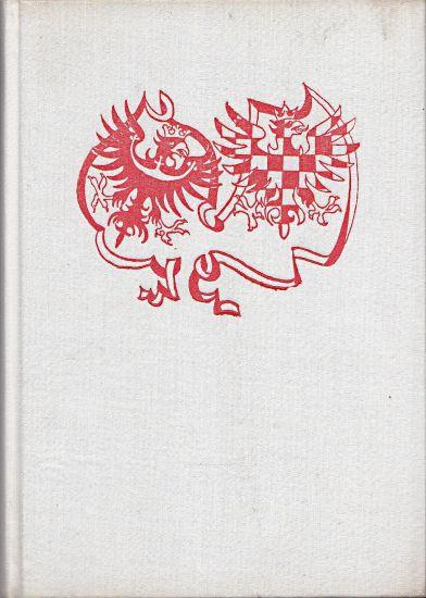 Z hradu zamku a tvrzi - Lisicka Helena | antikvariat - detail knihy